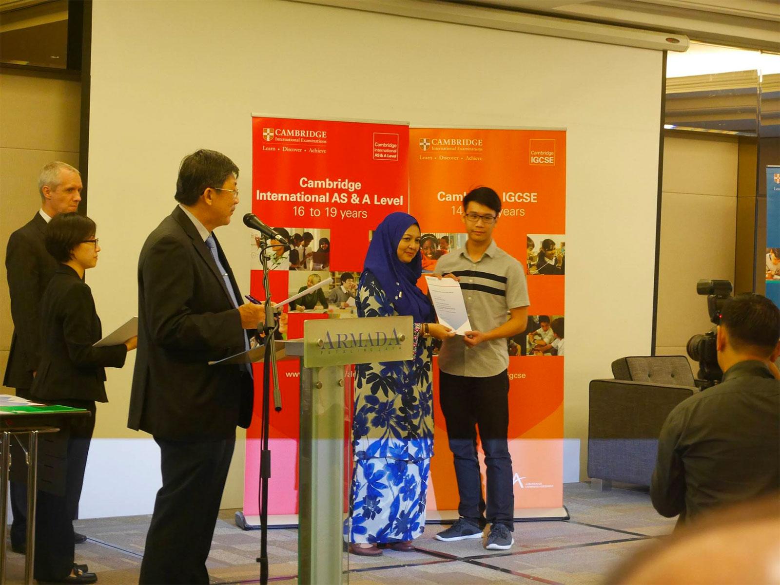 outstanding-cambridge-learner-awards_2