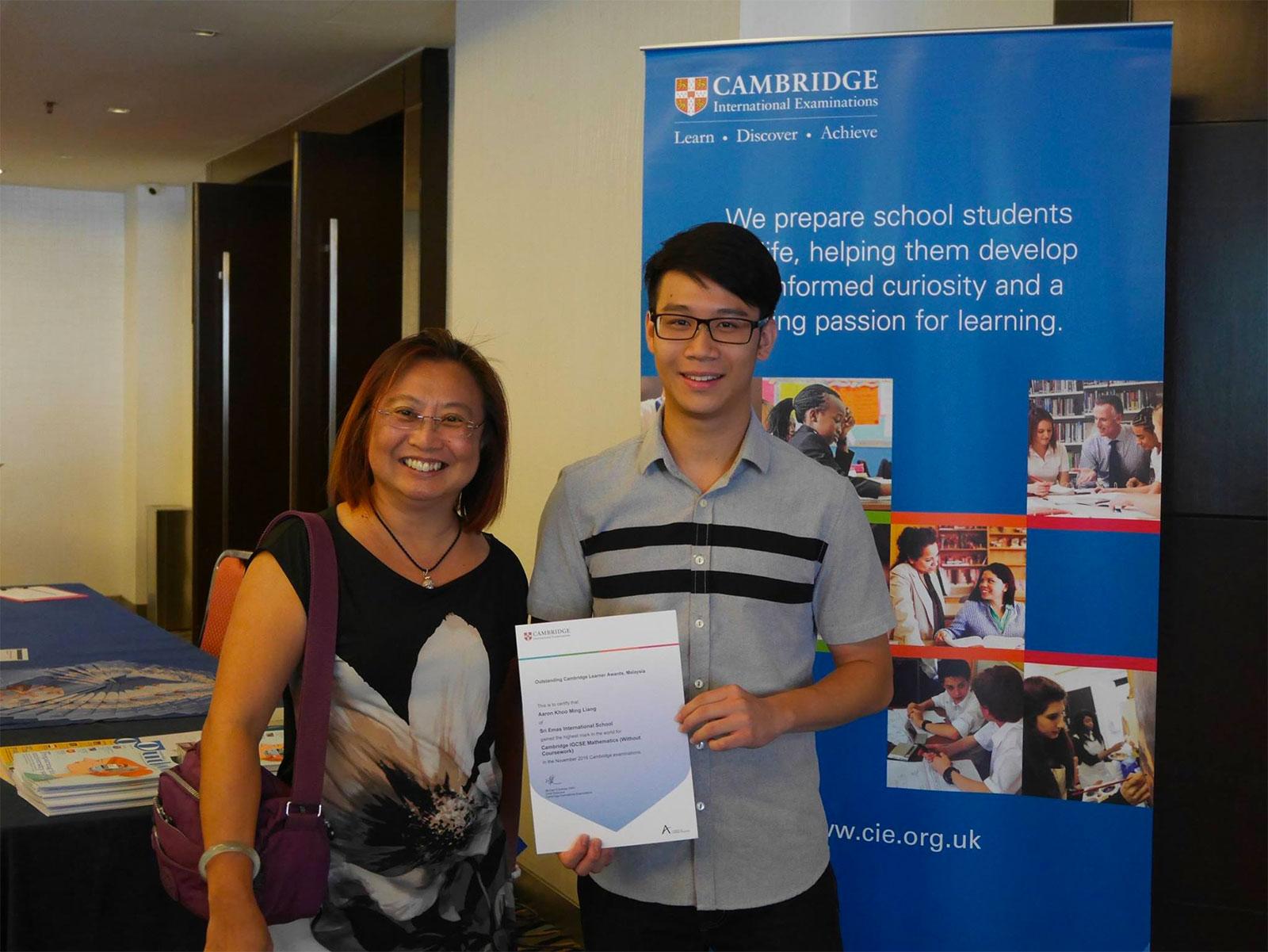 outstanding-cambridge-learner-awards_3