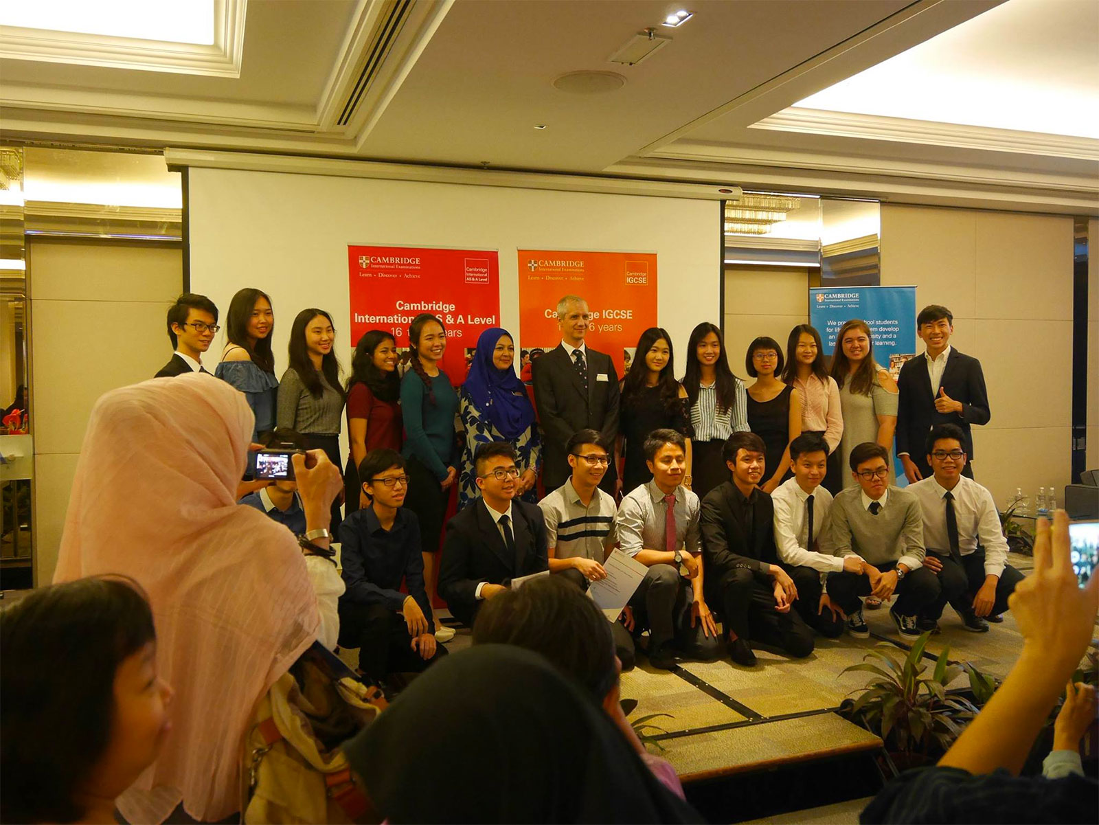 outstanding-cambridge-learner-awards_5