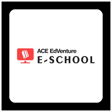 home-school_aceeschool