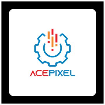 home-school_acepixel