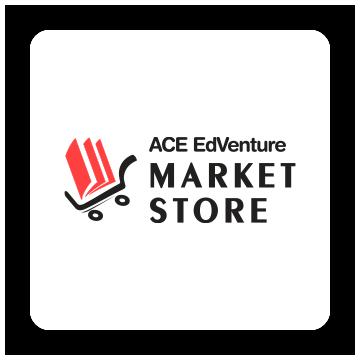 home-school_marketstore