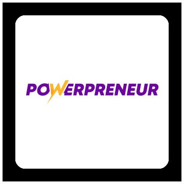 home-school_powerpreneur