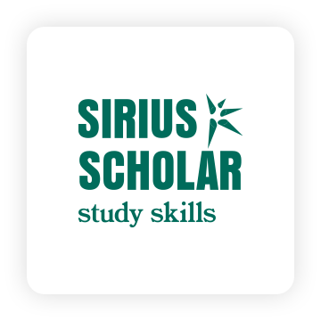 home-school_siriusscholar