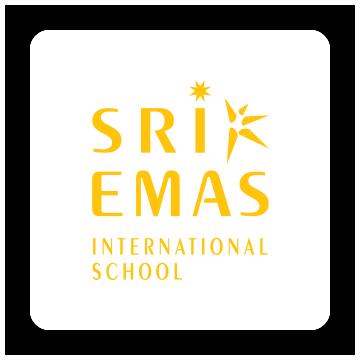 home-school_sriemas