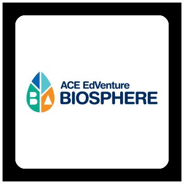 home-school_biosphere