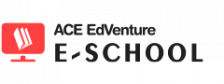 school_e-school