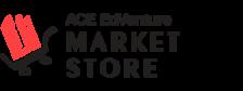 school_market-store
